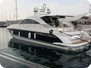 Fairline Targa 62 -