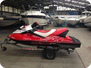 Sea-Doo 400 RXT 215 -