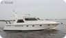 Neptunus Sedan 138 VERY NICE UNIT. Quality -